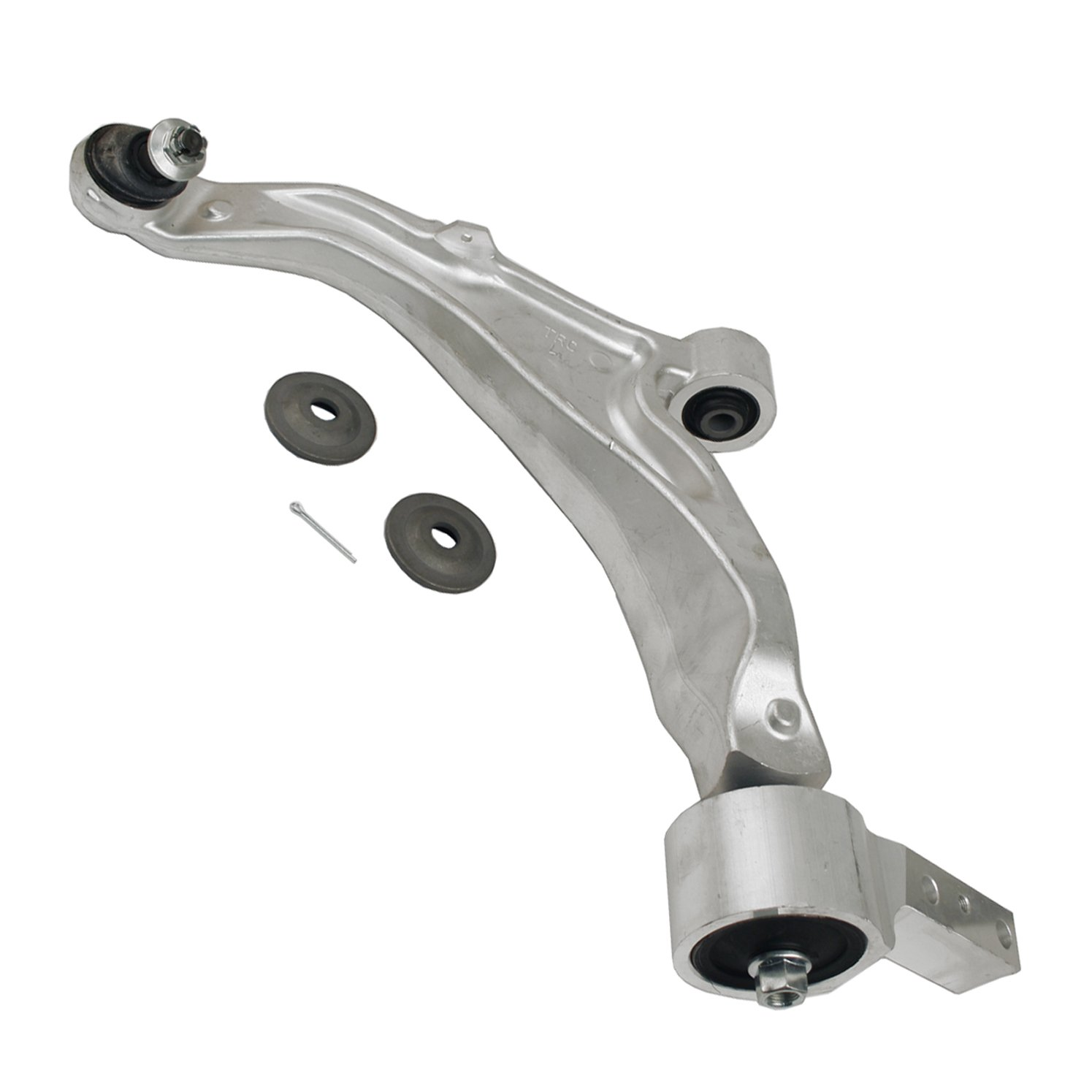 Beck Arnley 102-7543 Control Arm with Ball Joint