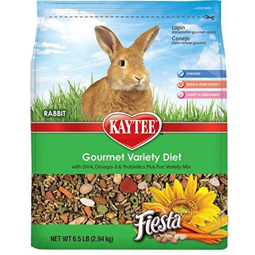 Kaytee-Fiesta-Rabbit-Food