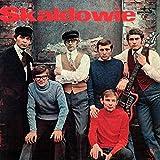 Skaldowie - Skaldowie - Pronit - XL 0393