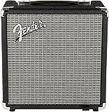 Fender フェンダー ベースアンプ RUMBLE 15 V3 100V JPN DS