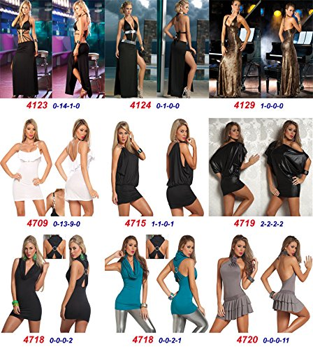 The 8 best women's clothing mixed lots