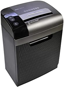 Royal 1630MC Heavy Duty Micro-Cut 7Gal,16 Sheet Paper Shredder for Office, Home