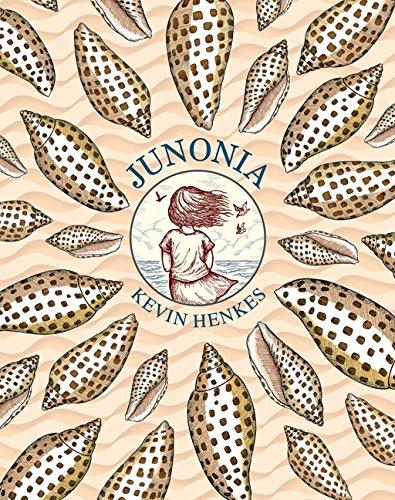 Download Junonia pdf epub