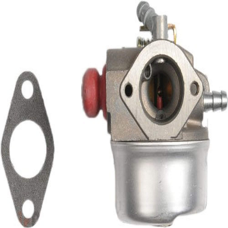 Tecumseh Part # 640172 Replacement Carburetor Carb