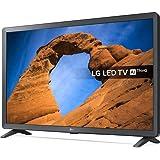"""LG 32LK6100 32"""" Smart HDR Full HD 1080p LED TV"""