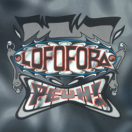 lofofora mp3