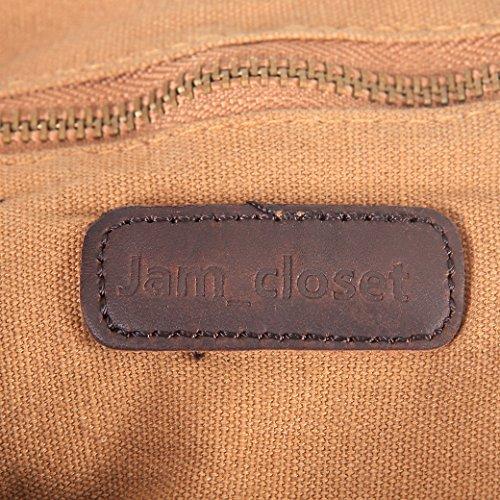 2de83292aaa Jam_closet Men's Trendy