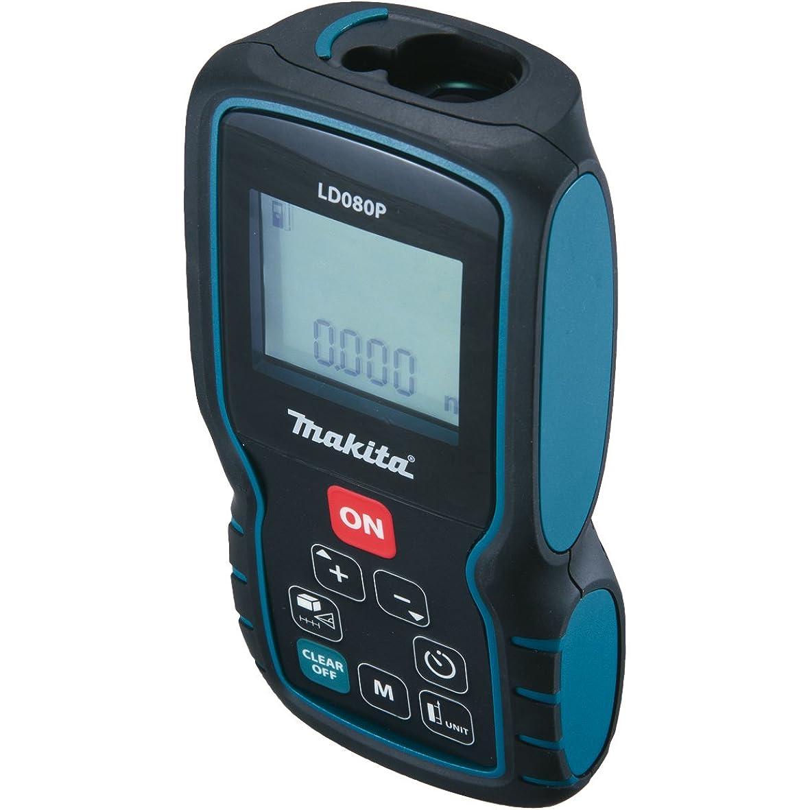 Einen guten Laser Entfernungsmesser bekommen Sie bei dem Hersteller Makita.
