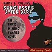 Sunglasses After Dark | Nancy A. Collins