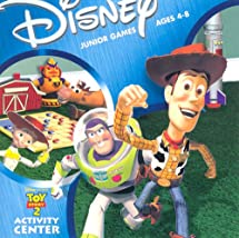 interactive toy story coloring pages - photo#31