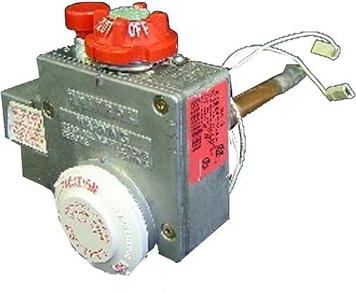 Bradford White 265-46182-01 Propane Gas Valve