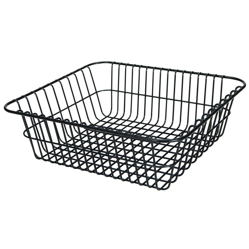 Igloo Wire Cooler Basket Black