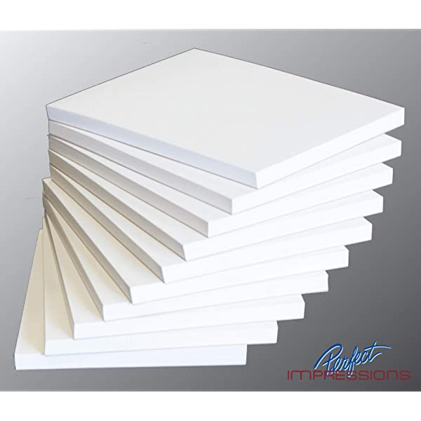 """100 Pads with 50 sheets in Each Pad 3 x 5"""" Memo Pads Note Pads"""