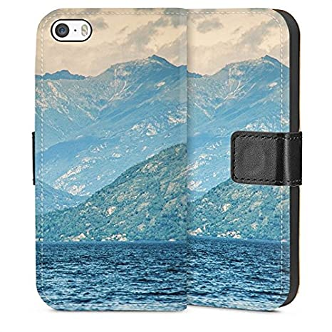 custodia da mare iphone se