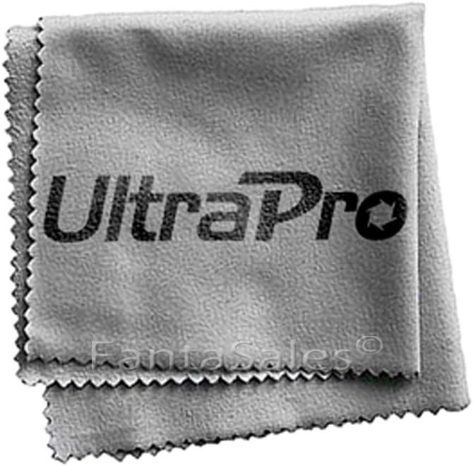 D250 D200 D230 UltraPro 3-Pack CGA-DU07 High-Capacity Replacement Batteries for Panasonic VDR-D100 D300 D150 D400 D220 D210 D160 D310