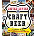 The United States Of Craft Beer Kindle Edition
