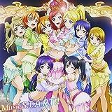 Music S.T.A.R.T!!(Blu-ray Disc付)