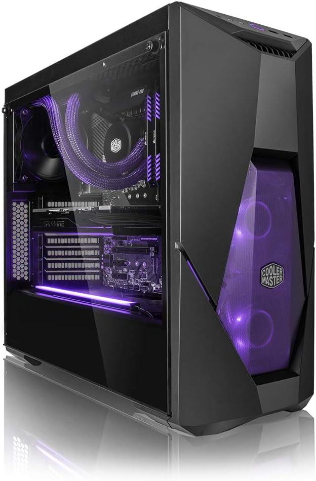 Gaming PC 32 GB RAM