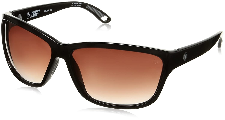 91dd2d411c Spy Optic Women s Allure 673249038357 Oval Sunglasses