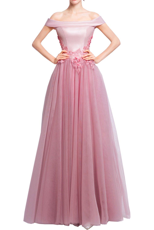 (ウィーン ブライド)Vienna Bride セレブリティドレス フォーマルウエア ドレス ロングドレス プリンセス風 多色 結婚式 披露宴 演奏会 演出 B072MGK6ZT 25W|ピンク ピンク 25W