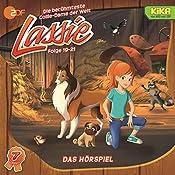 Lassie (Lassie 19-21) | Ludwig Schultz
