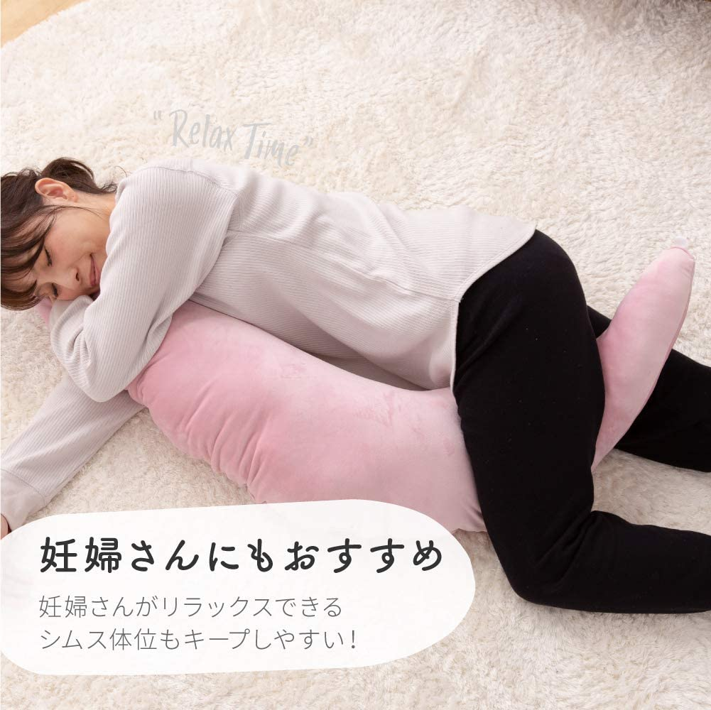 うつ伏せ 妊婦