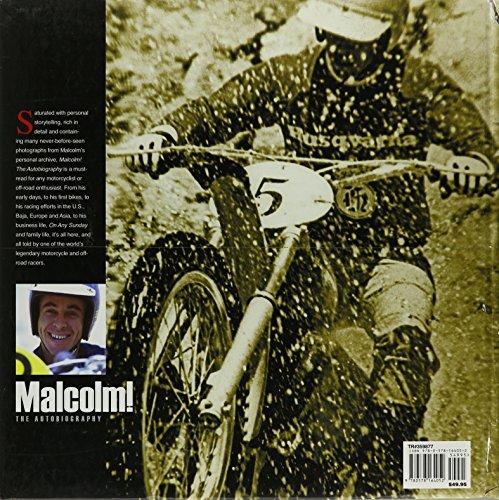 Buy priced motorcycle helmets