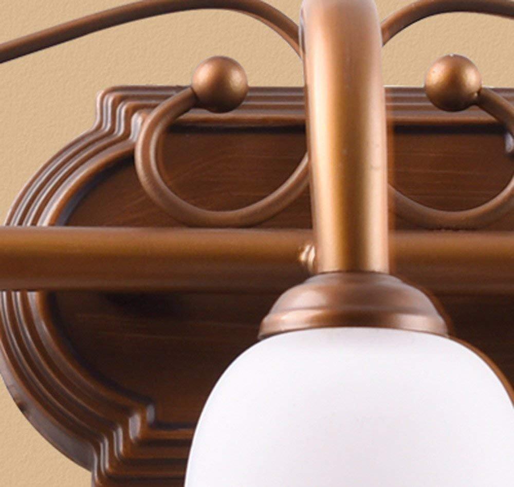 Delantera De EspejoEspejo Continental Luz De De Luz Luz Continental Delantera EspejoEspejo Delantera qVpzUSM