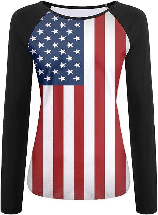 Womens Mesh T-Shirt Simply Be