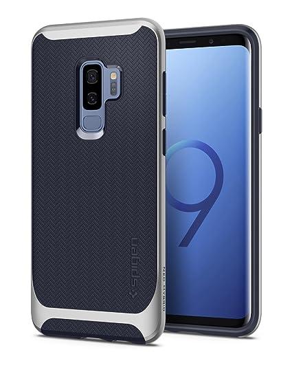 samsung s9 case flexible