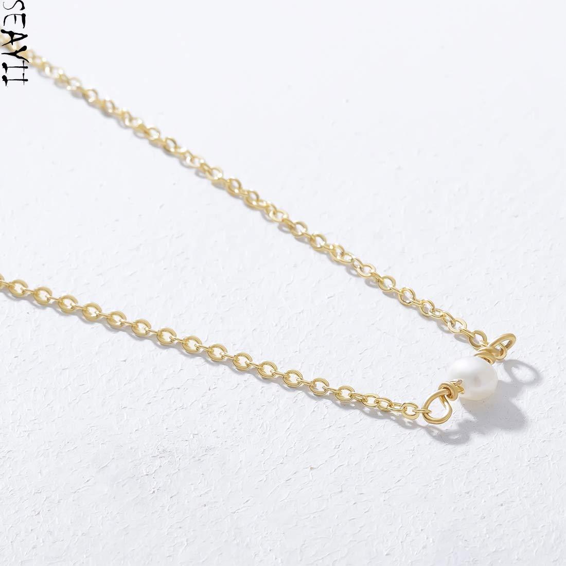 Gold Plated, Sold by Pair 14 GA Golden Elegant Sparkle Filigree Dangle Nipple Shield Ring 316L Stainless Steel Body Piercing Jewelry For Men and Women Davana Enterprises