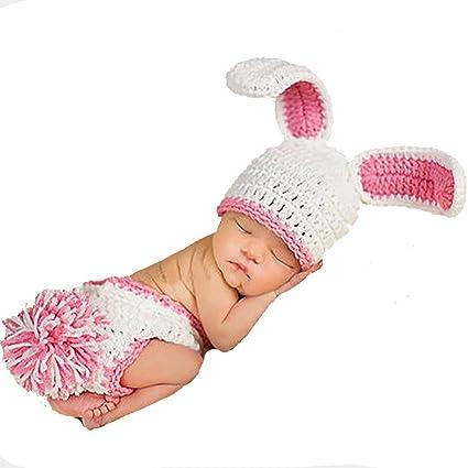frbelleec bebé recién nacido fotographie fotos Shooting Disfraz Para ...
