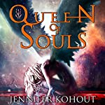 Queen of Souls | Jennifer Kohout