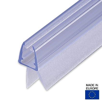 100cm Sealis Guarnizione Ricambio Guarnizione Sottoporta Doccia