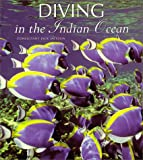 Diving the Indian Ocean, Jack Jackson, 0847822338