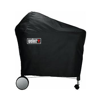 Weber 7455 accesorio de barbacoa/grill - Accesorios de barbacoa/grill