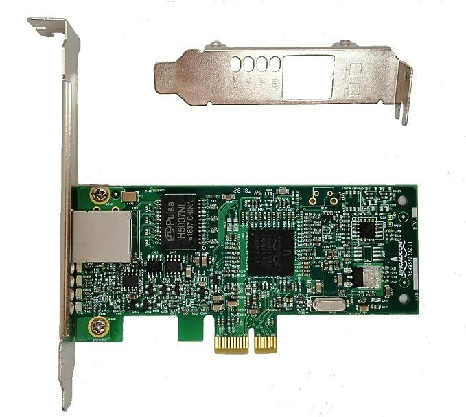 5721C1 NETXTREME GIGABIT ETHERNET PCI E DRIVER DOWNLOAD FREE