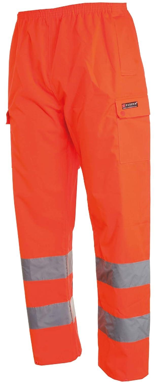 CHEMAGLIETTE! Completo Giacca e Pantaloni Impermeabili da