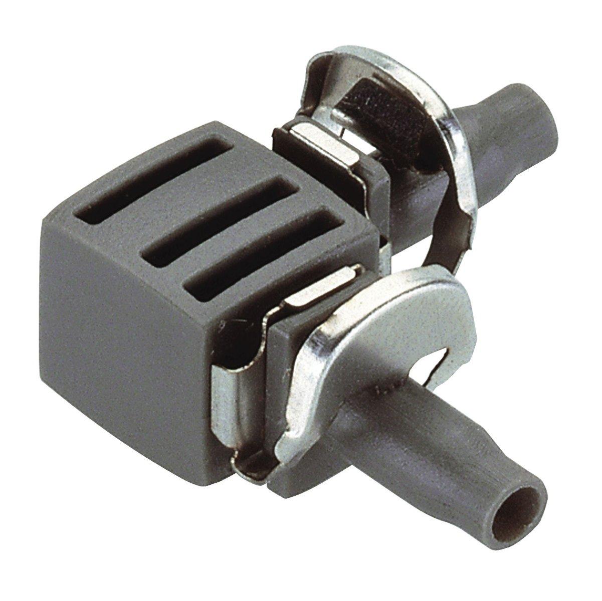 GARDENA 1381/8381-U L - Joint 3/16'' - Micro Drip System