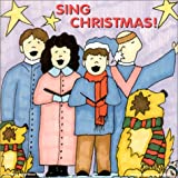 Sing Christmas, Judith A. Bosley, 0930809262