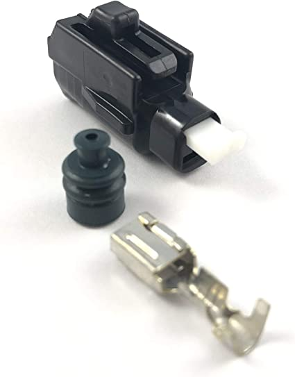2 X Cam /& 2 X Crank seals for 2JZ-GE /& 2JZ-GTE