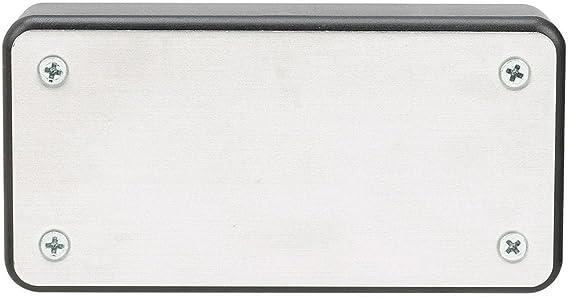 RadioShack 270-288 Mini Project Enclosure Case Box 2-1//8 x 1-3//8 x 9//16