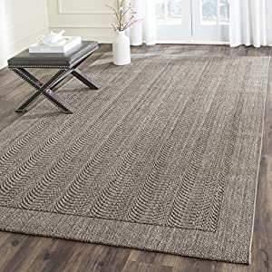 615FWJipdPL._SS300_ Best Nautical Rugs and Nautical Area Rugs