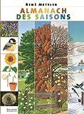 Almanach des saisons