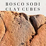 img - for Bosco Sodi: Clay Cubes book / textbook / text book