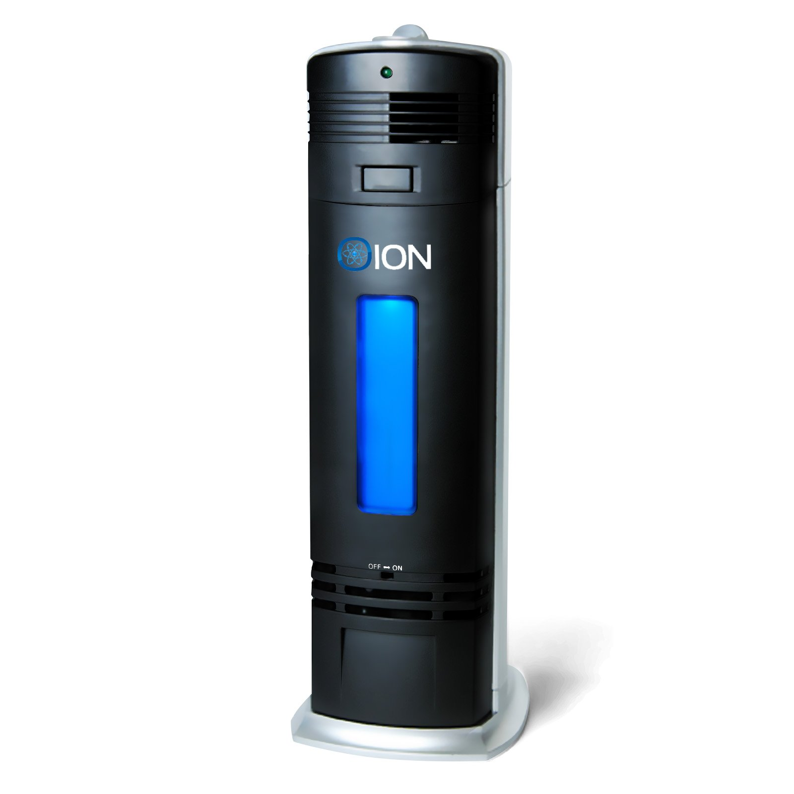O Ion B 1000 Permanent Filter Ionic Air Purifier Pro
