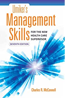 Legal aspects of health care administration george d pozgar nina umikers management skills for the new health care supervisor fandeluxe Image collections
