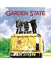 Garden State (Music from the Motion Picture) [2LP Vinyl]