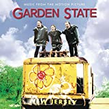Garden State - Music From The Motion Picture