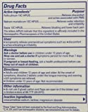 Boiron Cyclease PMS, 60 Tablets, Homeopathic